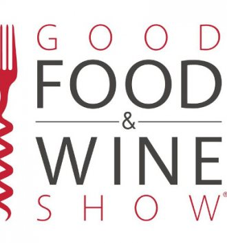 Good Food and Wine Show JHB