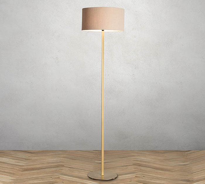State Standing Lamp SHF